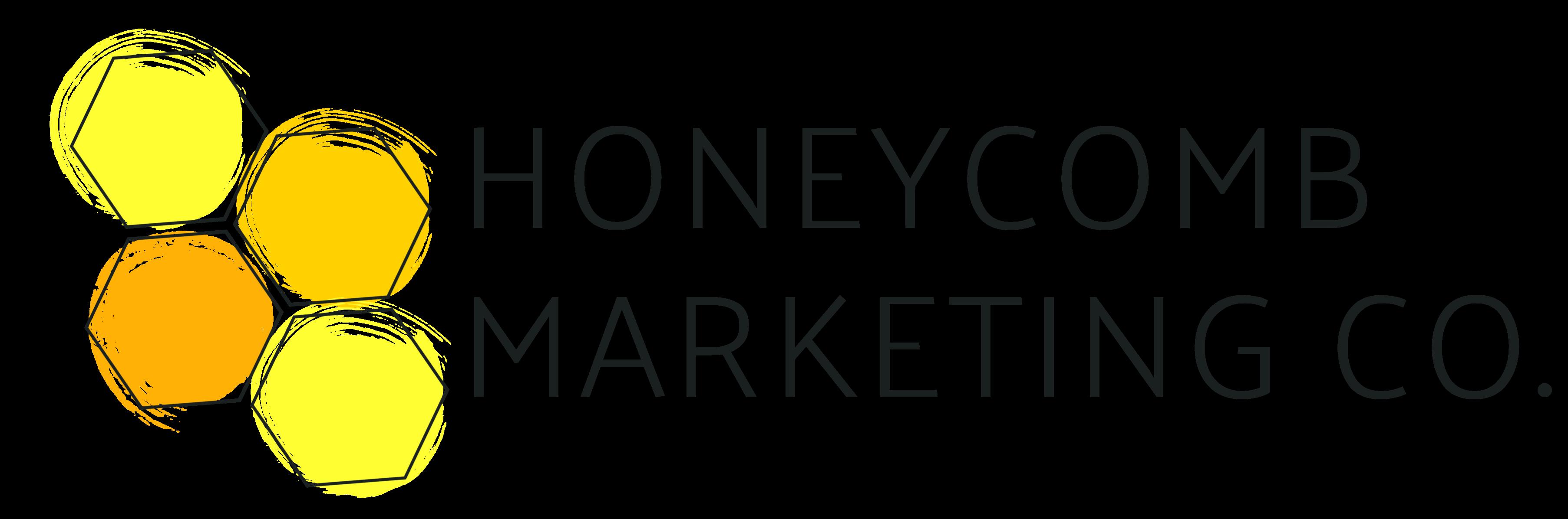 Honeycomb Social